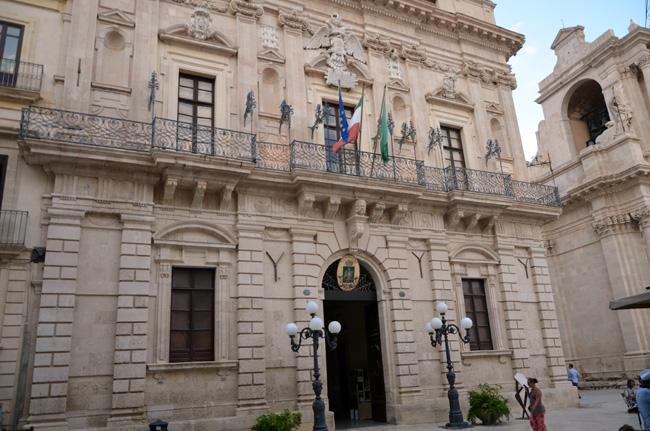 Palazzo-Vermexio