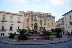 Piazza-Archimede