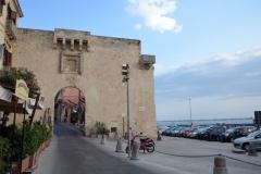 Porta-Marina