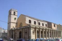 S.Lucia