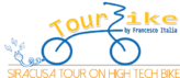 Siracusa Tour Bike